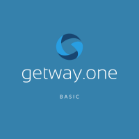 Getway One Basic