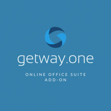 Getway One Office Add-On