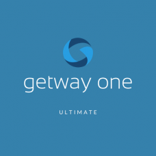Getway One Ultimate