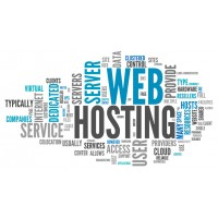 Managed Cloud Web Hosting S Package