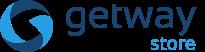 Getway LLC
